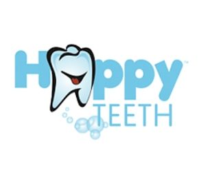 happy-teeth-logo