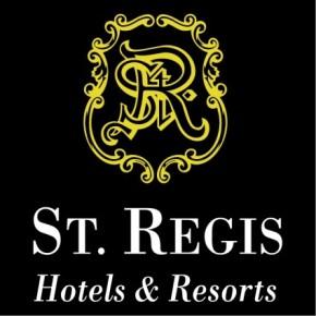 st_regis_2_129763